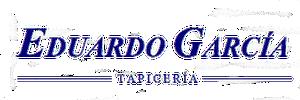 Tapicería Eduardo García – tapiceros madrid – sofas a medida  – artesanos