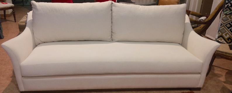 Tapicer a eduardo garc a tapiceros madrid sofas a for Sofas a medida madrid