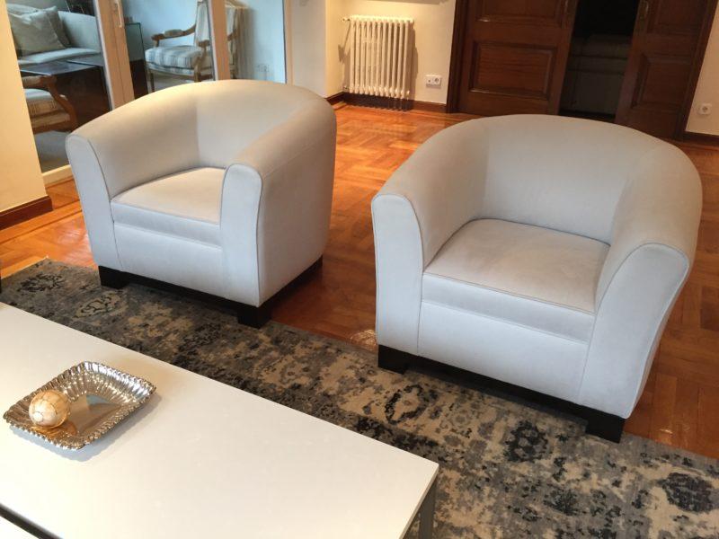 Galería - mueble personalizado