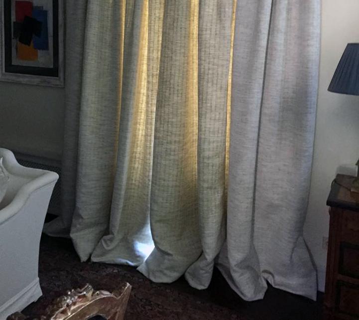 Servicios - confección textil