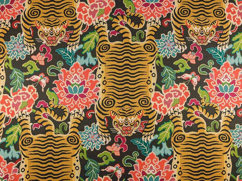 Tela Sumatra